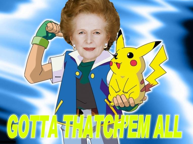 Gotta-Thatch-Em-All